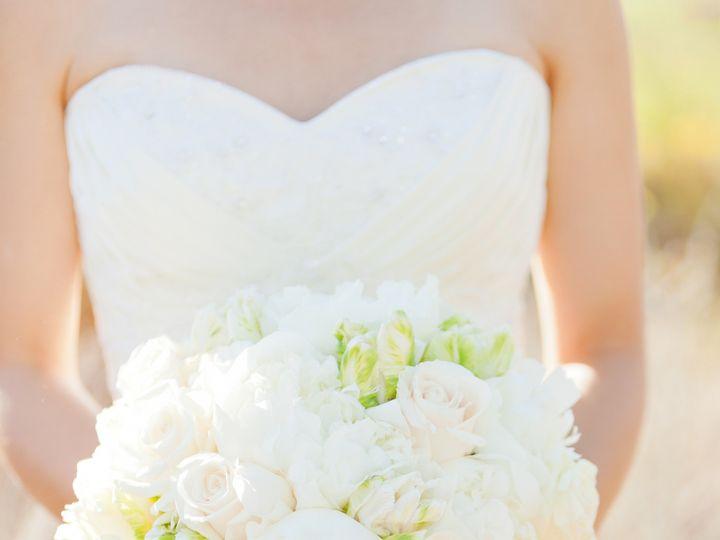 Tmx 1387209606378 79fa2644d7ba4ae01f5660c521b84f7 Fullerton, California wedding florist
