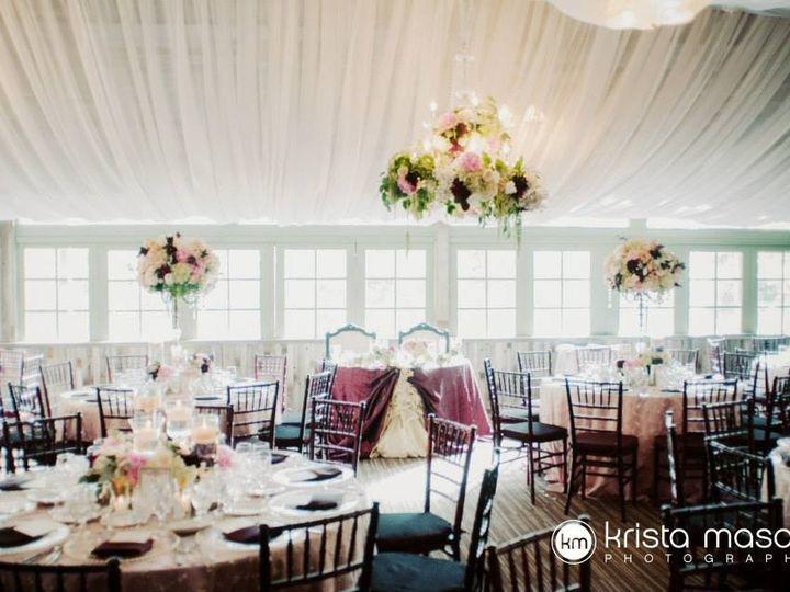 Tmx 1387209627018 38998010153006463275621520763380 Fullerton, California wedding florist