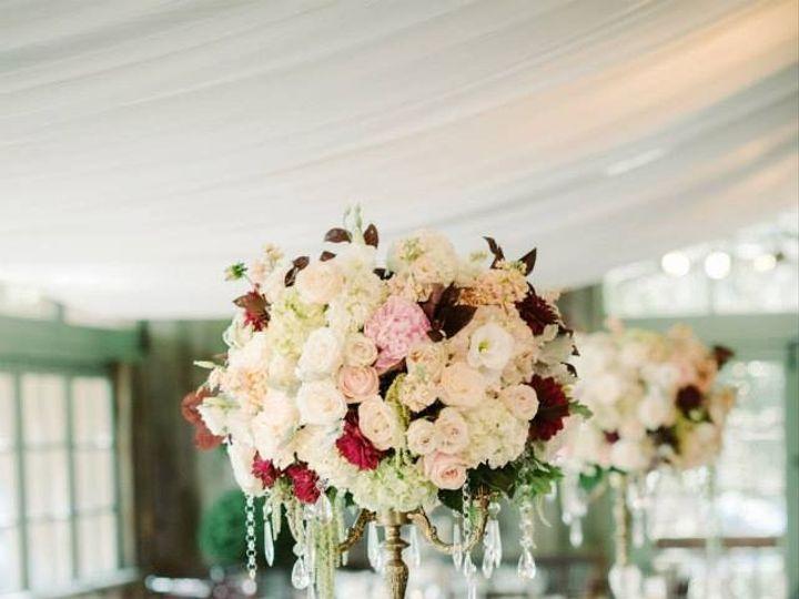 Tmx 1387209630381 93581610153006465980621641270094 Fullerton, California wedding florist