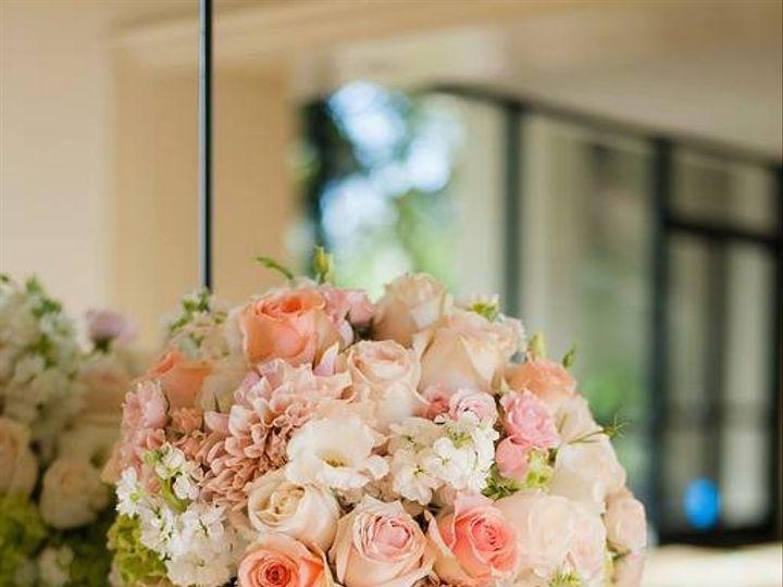 Tmx 1387209633438 1234845101515699637566851768889144 Fullerton, California wedding florist