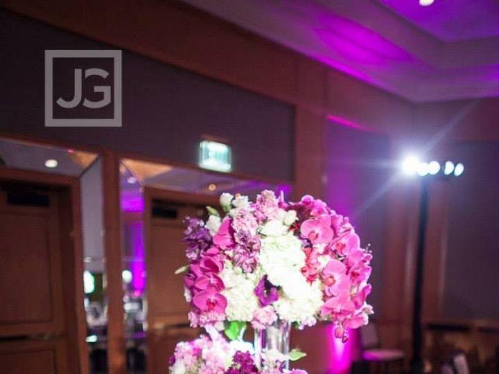 Tmx 1387209644842 1380444450943748275431368825661 Fullerton, California wedding florist