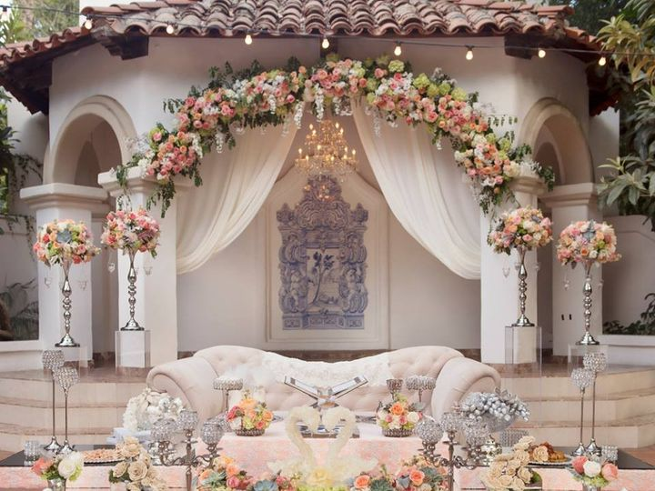 Tmx 1387209648810 1381459101516328713516852031404985 Fullerton, California wedding florist