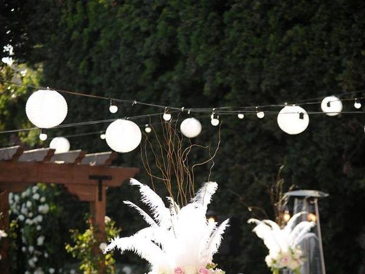 Tmx 1387209653663 139542910151664114376685448047519 Fullerton, California wedding florist