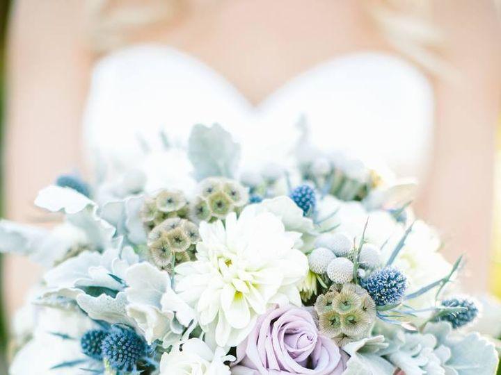 Tmx 1387209657034 140206210151719659846685838826561 Fullerton, California wedding florist