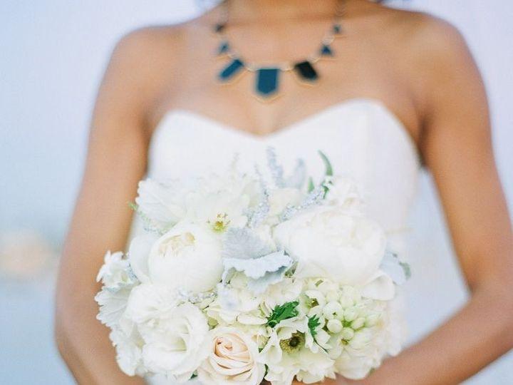 Tmx 1387209660791 Ac66576978dd21874771bde49863609 Fullerton, California wedding florist