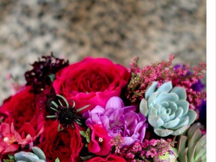 Tmx 1387209664696 B16d7623769ad1bb507dde250b7b84b Fullerton, California wedding florist