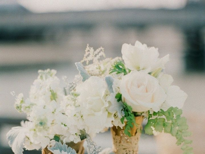 Tmx 1387209669035 B49ad5f4595537e62b2467cab0c757e Fullerton, California wedding florist