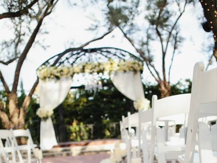 Tmx 1414445612035 12083101020679204327341089996243n Fullerton, California wedding florist