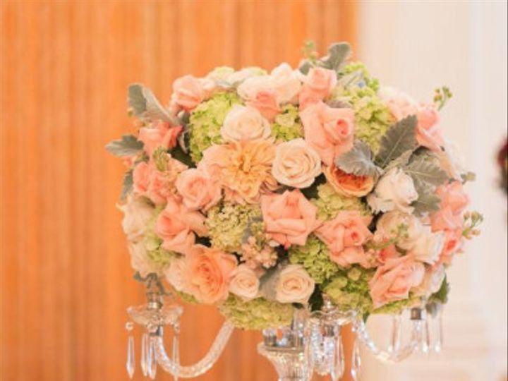 Tmx 1414445647406 Screen Shot 2013 11 22 At 8.50.09 Am 2 Fullerton, California wedding florist