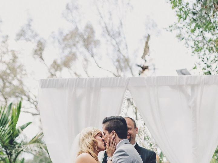Tmx 1414445702429 Gina  Ryan Photography   110 Fullerton, California wedding florist