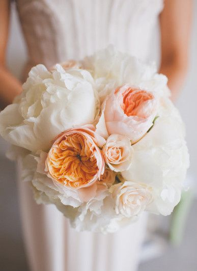 Tmx 1414445747522 Screen Shot 2014 07 13 At 8.17.32 Am Fullerton, California wedding florist