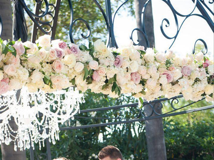 Tmx 1414445800539 Screen Shot 2014 07 17 At 7.02.43 Am Fullerton, California wedding florist