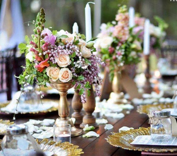 Tmx 1414445896044 Screen Shot 2014 10 23 At 6.41.02 Am Fullerton, California wedding florist