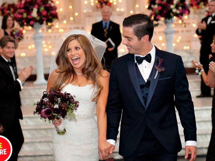 Tmx 1414445946708 Screen Shot 2013 10 24 At 7.56.27 Am Fullerton, California wedding florist