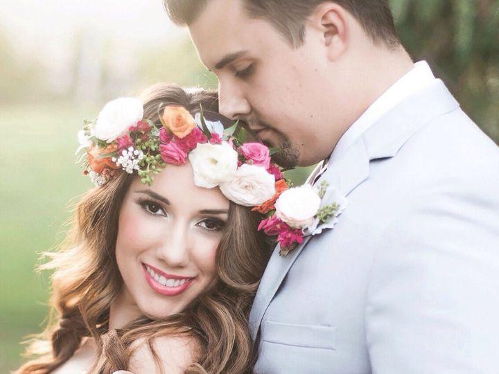 Tmx 1464359038167 Screen Shot 2015 08 13 At 6.17.37 Pm Fullerton, California wedding florist