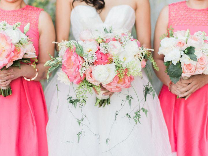 Tmx 1464359046313 Diemandtrieu Wedding 422 Fullerton, California wedding florist