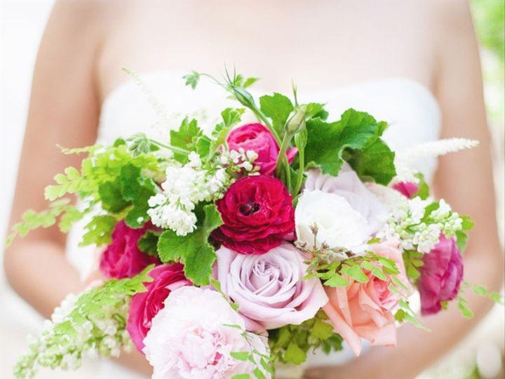 Tmx 1464359080840 Screen Shot 2015 11 09 At 3.56.09 Pm 2 Fullerton, California wedding florist