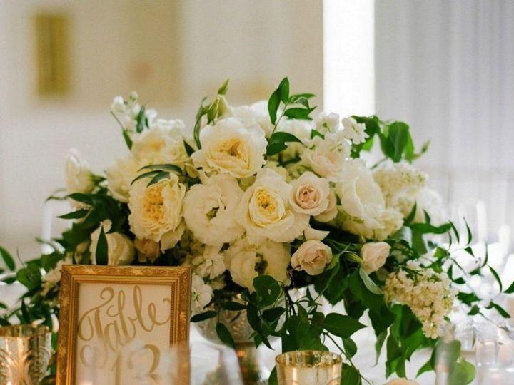 Tmx 1464359126239 Lc Yzqiwfaolzl Muut90xsqgzkoqajacz Xsh9pme1 1024x7 Fullerton, California wedding florist