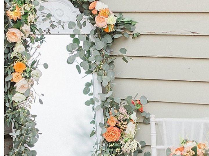 Tmx 1464359132869 Img0970 Fullerton, California wedding florist