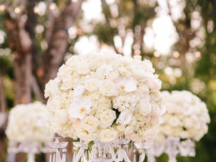 Tmx 1464359152442 Specialselect 094ppw653h979 Fullerton, California wedding florist