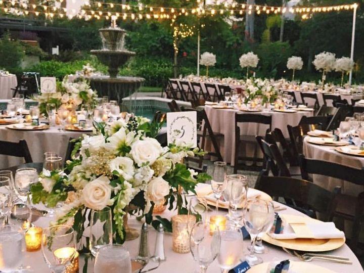 Tmx 1464359157707 120379774469252088278403210704099510779547n Fullerton, California wedding florist