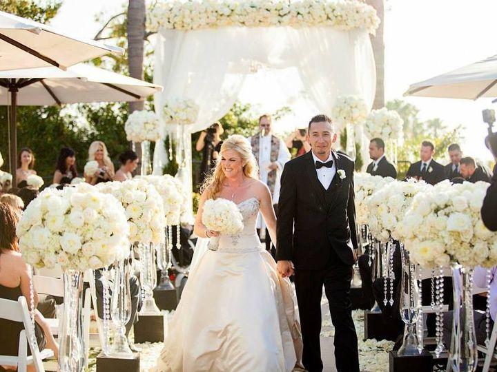 Tmx 1464359166867 10352587101519956416216855274803984731777994n Fullerton, California wedding florist