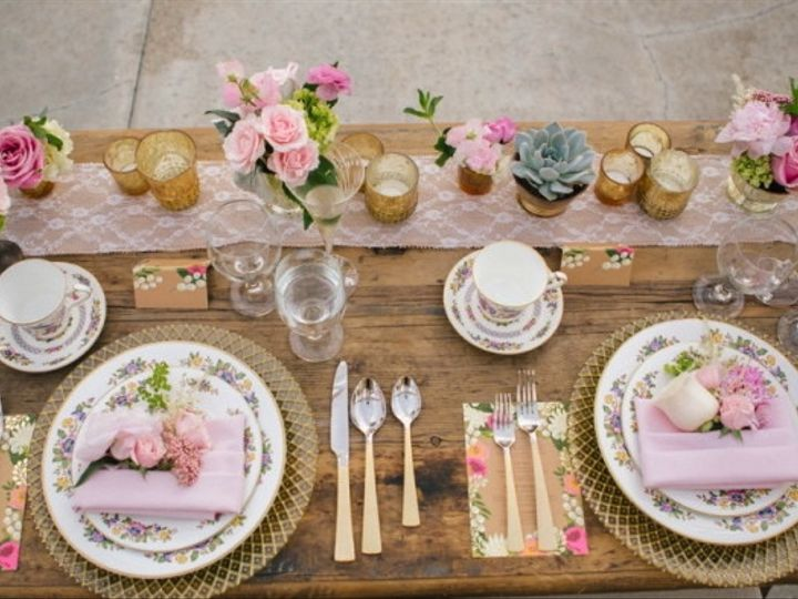 Tmx 1464359179942 Kovalcheckwedding817 X2 1024x683ppw792h528 Fullerton, California wedding florist