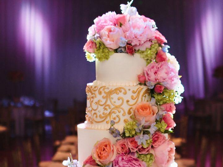 Tmx 1464359194160 Screen Shot 2013 07 26 At 10.17.54 Pm Fullerton, California wedding florist