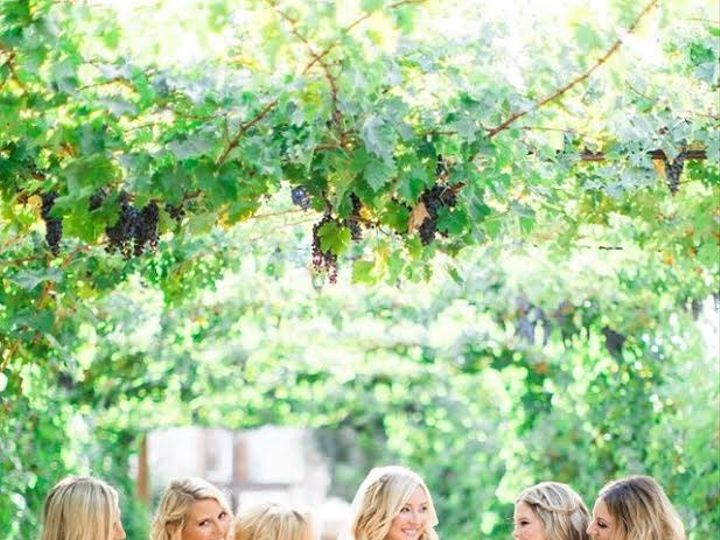 Tmx 1464359200952 Unnamed 5 Fullerton, California wedding florist