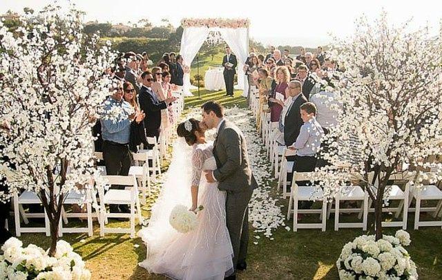 Tmx 1464359353022 Untitled Design 9 Copy Fullerton, California wedding florist