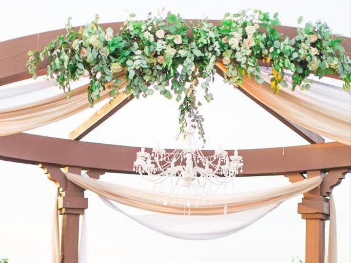 Tmx 1464359357656 Unnamed 3 Fullerton, California wedding florist