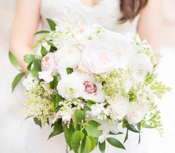 Tmx 1464359364751 Screen Shot 2015 09 28 At 10.01.58 Am Fullerton, California wedding florist