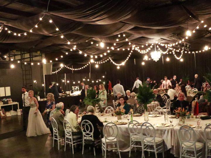 Tmx  Mg 0007 51 34392 Belleville, Michigan wedding catering