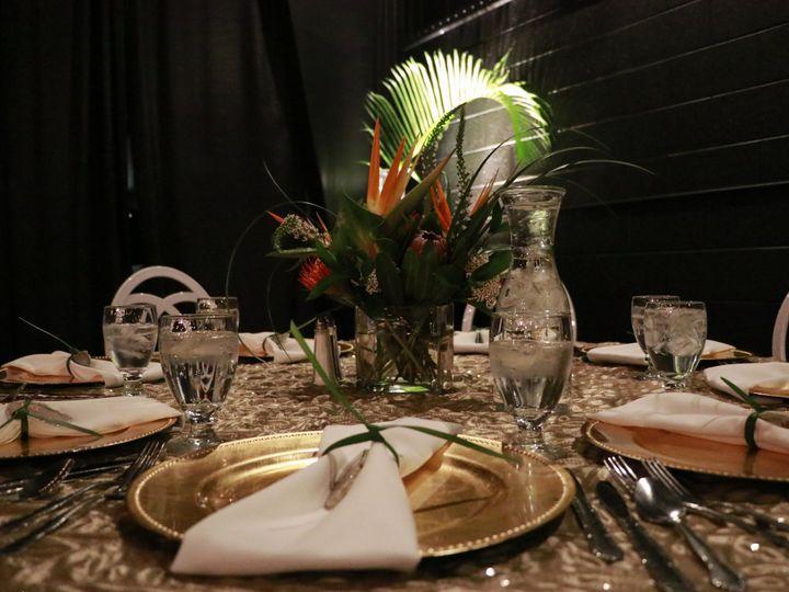 Tmx  Mg 9338 2 51 34392 Belleville, Michigan wedding catering