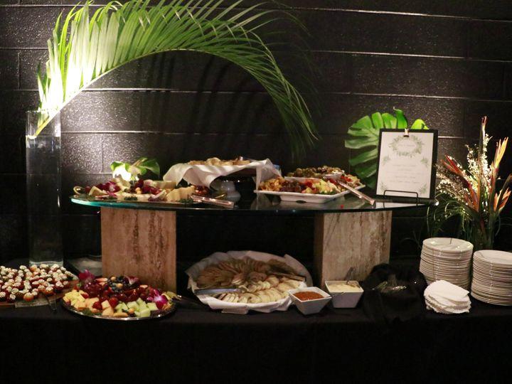 Tmx  Mg 9502 2 51 34392 Belleville, Michigan wedding catering