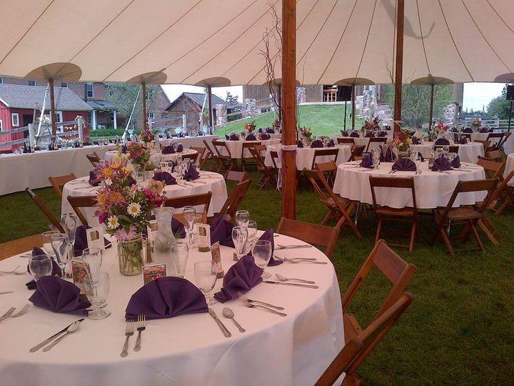 Tmx 1428691260052 22097101530705500670137729502772245569857n Belleville, Michigan wedding catering