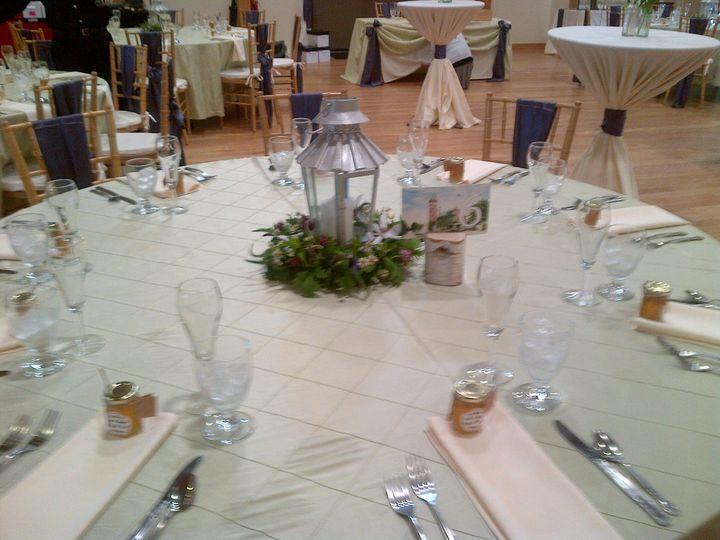 Tmx 1428959403603 109 Belleville, Michigan wedding catering