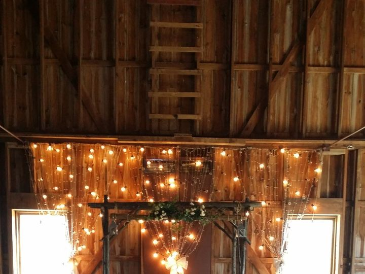 Tmx 1429131973948 20150411123659 Belleville, Michigan wedding catering