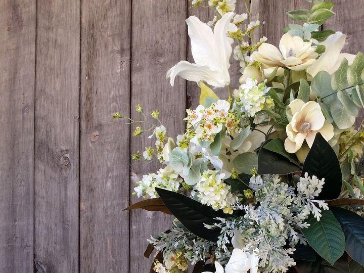 Tmx 1429132251854 20150411153851 Belleville, Michigan wedding catering