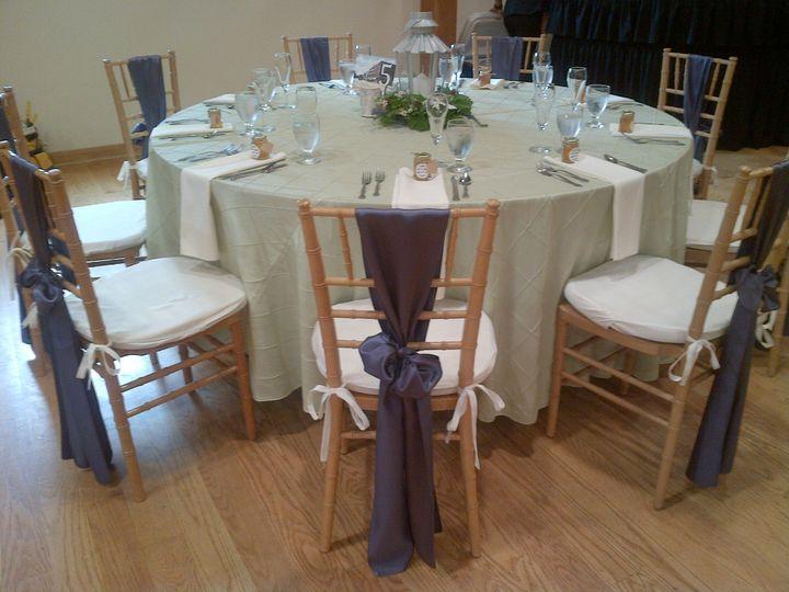 Tmx 1432216794841 Img 20130728 00035 Belleville, Michigan wedding catering