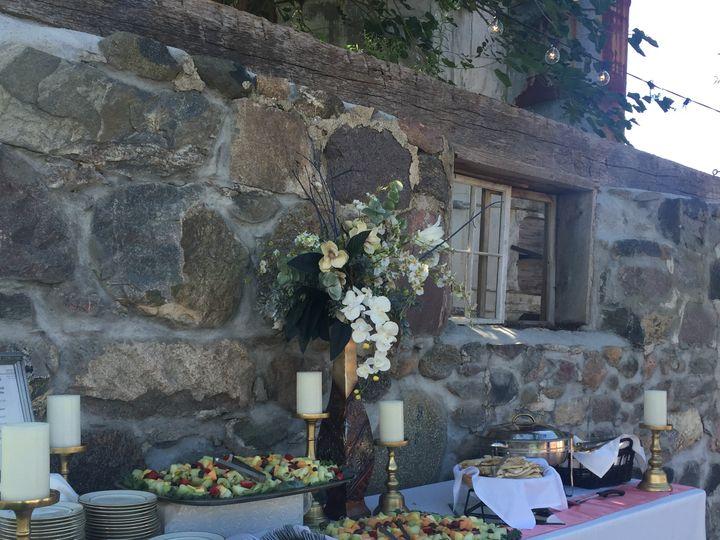 Tmx 1489686946047 Img2463 1 Belleville, Michigan wedding catering