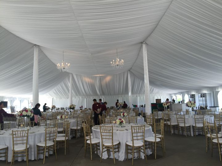 Tmx 1489687000669 Img3520 Belleville, Michigan wedding catering