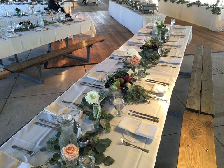 Tmx 1489687049149 Img0216 Belleville, Michigan wedding catering