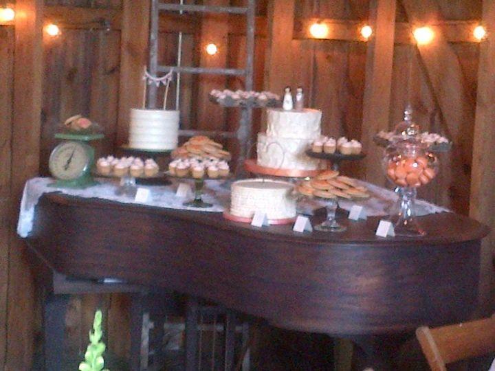 Tmx 1489687184209 Img 20140607 01028 Belleville, Michigan wedding catering