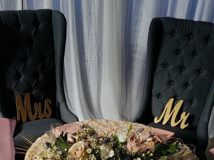 Tmx 1493235456853 Chairs Belleville, Michigan wedding catering