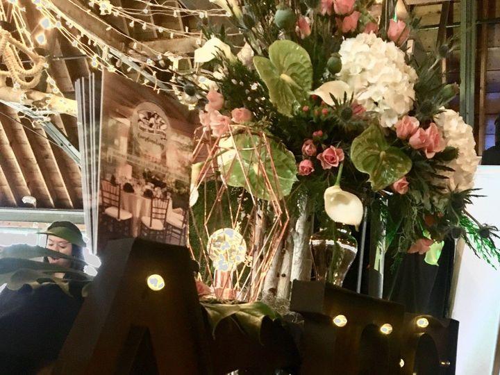 Tmx 1493235864642 Wellingtons Belleville, Michigan wedding catering