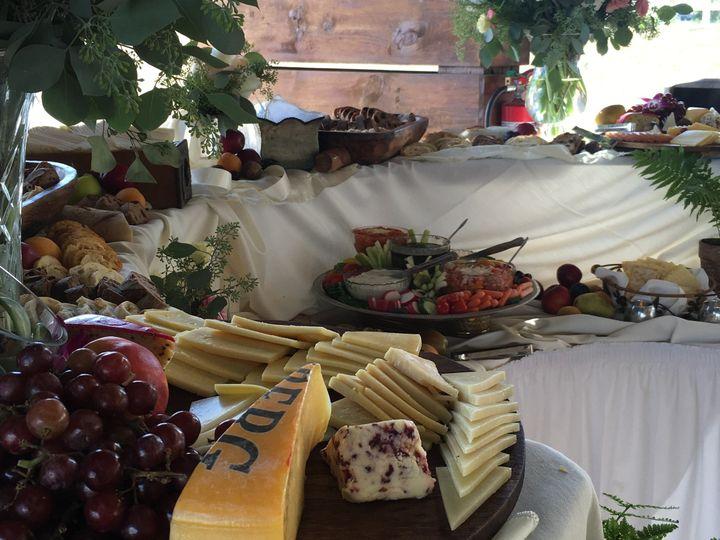 Tmx 1493305132367 Img0228   Copy Belleville, Michigan wedding catering