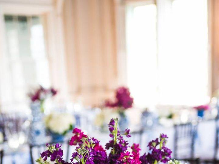 Tmx 35051434 1262993797165558 2541302797236699136 N 51 34392 Belleville, Michigan wedding catering