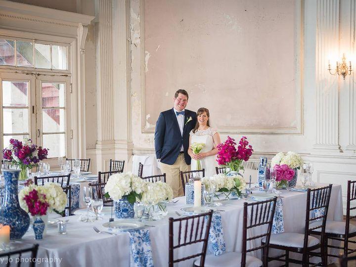 Tmx 35078572 1262992180499053 5680654454429319168 O 51 34392 Belleville, Michigan wedding catering