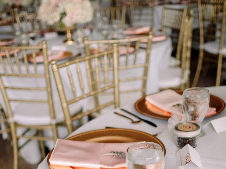 Tmx 6 51 34392 Belleville, Michigan wedding catering